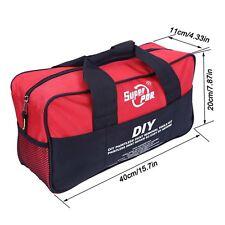 PDR Tool Nylon Bag for Paintless Dent Repair Hail Removal Car Auto Repair Kit