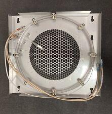 Agilent HP Oven Heater Shroud 220/230V- Brand New Agilent GC 6890/7890