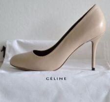 adfd1f0c07a CÉLINE Shoes for Women for sale