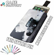 Cars Pouches/Sleeves for Universal Mobile Phone