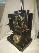 Agfa Movector 16 ALL 16mm Filmprojektor - zur Reparatur