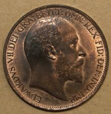 More details for 1902 halfpenny
