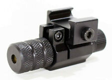red dot sight for Kel tec PMR-30