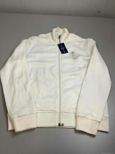 Women's NWT Ralph Lauren Golf Sweater Size XL