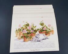 Valerie pfeiffer Prints