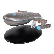 Harry Mudd's Class-J Ship -english  Metall Modell Diecast #79 Star Trek