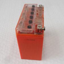 GEL UT12B-4 YT12B-BS Battery for Ducati 998 999 1098 S4 ST4 SS (Non-Spillable)