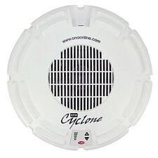 ONA Cyclone Fan Odor Control - for ona pro gel fresh linen polar crystal pail