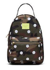 Herschel backpack Nova Mini Backpack