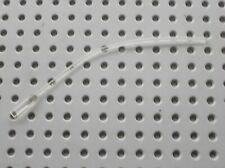LEGO ESPACE electric technic fiber optics Cable x165 / 9732 8480 6979 8456...