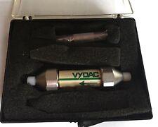 VYDAC Protein Sax .75 X 5cm P/N 300VHP575