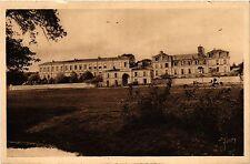 CPA   St-Germain-en-Laye (S.-et-O.) - Les Loges -Maison d'Éducation de  (358893)