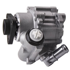 FOR BMW 3 e46 316I 318I E39 520 523 steering power steering pump Hydraulic PUMP