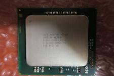 Intel Xeon X7560 2.26GHz 24MB 6.4GT/s 8-Core procesador CPU FCLGA 1567 slbrd