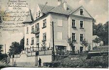 Ansichtskarten vor 1914 aus Oberösterreich