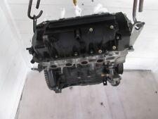 RENAULT CLIO 1.2 LPG 5 DOORS 55 KW 5M 2009/2013 REPLACEMENT ENGINE D4FL7 42