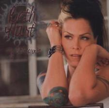 Hart,Beth - My California - CD