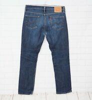 Levi's Herren Jeans  Gr. W34 - L32 Modell 511