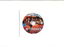 DVD TV Movie Edition 14/2016 Aftershock - Die Hölle nach dem Beben