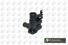 Coolant Flange For Audi Seat VW CA3608