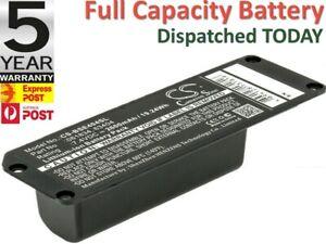 061384 Battery For Bose SOUNDLINK Mini I one Speaker 063404 061385 061386 063287