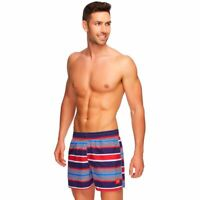 SPEEDO MEN'S APOLLO WATERSHORTS - APOLLO, MEN'S SPORTS SHORTS