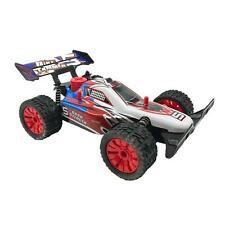 Rayline JH 2195 RC Ferngesteuertes Auto Buggy Spielzeug 27MHz Rennauto 1:18