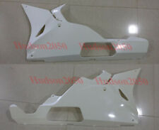 Unpainted Left Right Side Lower Fairing For BMW S1000RR 2015-2017