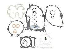 Honda XR350 RD/RE/RF Top Bottom End Complete Engine Gasket Set Kit