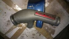 RB 26 DETT Twin Turbo inlet pipe in great condition Nissan Skyline GTR 32/33/34
