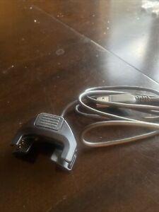 USB Charger Charging Cable For Garmin Vivosmart HR Smart Watch Activity Tracker