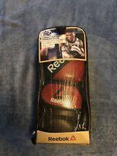 Reebok 16 oz Leather Boxing Gloves (Winning, Reyes, Title, Ringside, Everlast)