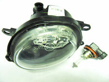 GENUINE ROVER 25/45/75 MG ZR ZS SPOT FOG DRIVING LIGHT LAMP XBJ105500 COMPLETE