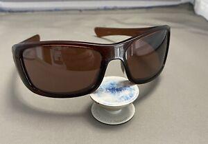 oakley hijinx sunglasses Brown Sugar Bronze