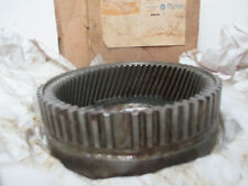 Mopar NOS 1965-68 Plymouth Dodge Chrysler 727 Trans Front Annulus Gear 2400663