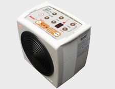 Radel Electronic Saarang Magic Plus (Tanpura) with Bag Cord n Shipping Free
