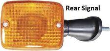 Kawasaki Rear Turn Signal ZX600 ZX 600 ZX-600 ZX-6R ZX6-RR ZZR600 ZZR-600