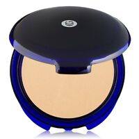 CoverGirl Smoothers Pressed Powder, Translucent Honey [720] 0.32 oz (Pack of 2)