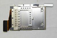 Apple PowerBook A1106 PCMCIA Card Cage