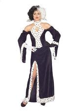 Markenlose S/M Komplett-Kostüme für Unisex