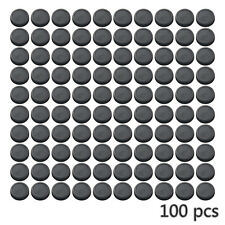 100*Rear lens cap cover for Olympus 4/3 OM4/3 OM 43 OM43 lens replacement