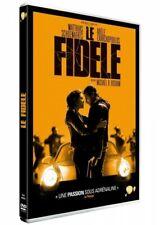Le fidèle (Matthias Schoenaerts, Adèle Exarchopoulos) DVD NEUF SOUS BLISTER