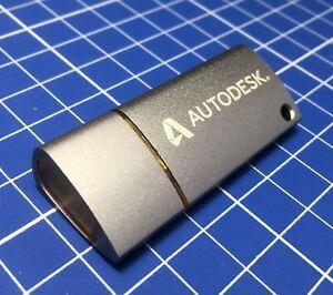Autodesk Infrastructure Design Suite Premium 2016 Français IDSP FR Clé USB 32GB