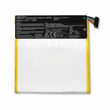Battery For Google ASUS Nexus 7 2013 2nd Gen ME571K ME571KL C11P1303 3.8V 15Wh