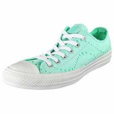 ad04b545a65 Chuck Taylor Women s Shoes