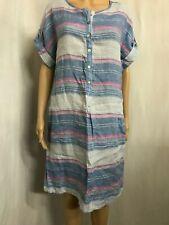 Regular Size Hammock & Vine Dresses for Women for sale | eBay