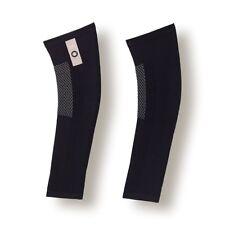 Adidas Consortium Day One Men Armwarmer black