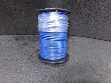 NEW 500 ft., Building Wire, Southwire Company, 22976501 (P)
