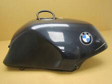 BMW K1100RS K1100LT petrol fuel tank (CBT)