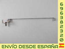 SOPORTE PANTALLA IZQUIERDO SONY VAIO PCG-7121M  ORIGINAL